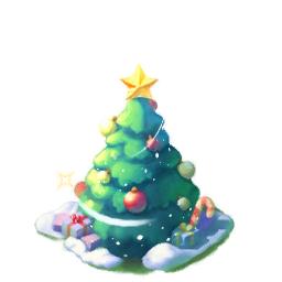 星竜樹 ドラガリアロストdb ドラガリdb