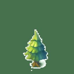 針葉樹 ドラガリアロストdb ドラガリdb